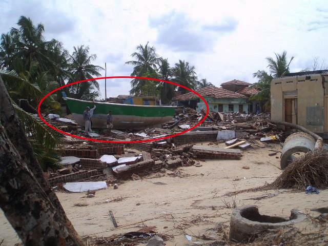 沖 地震 スマトラ